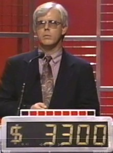 Jeopardy061694