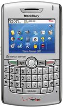 PocketMacTheme