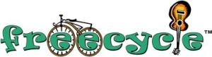 freecycle_logo