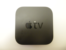 320px-AppleTV_top2